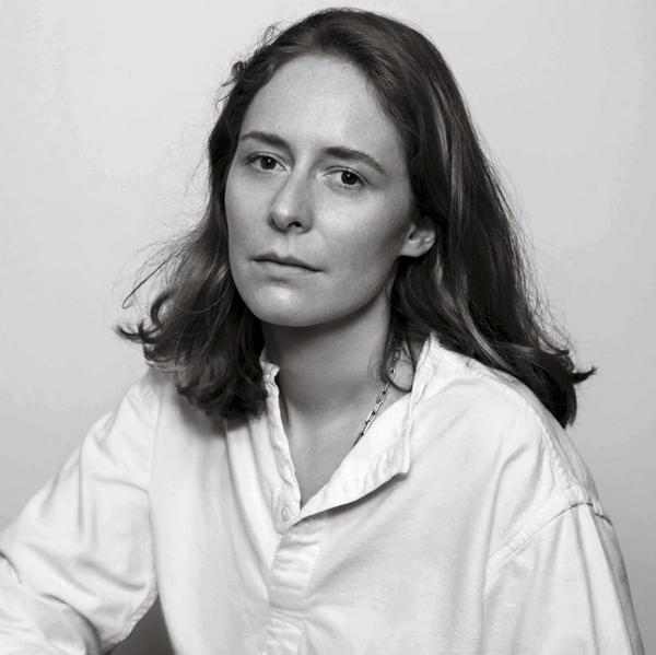 Nadege-Vanhee-Cybulski-hermes-designer