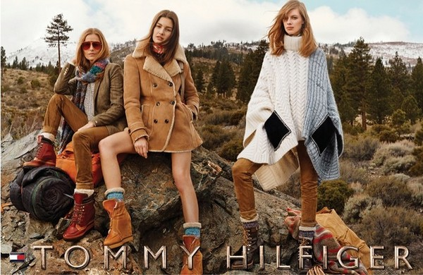 Tommy-Hilfiger-Fall-Winter-2014-Campaign-2