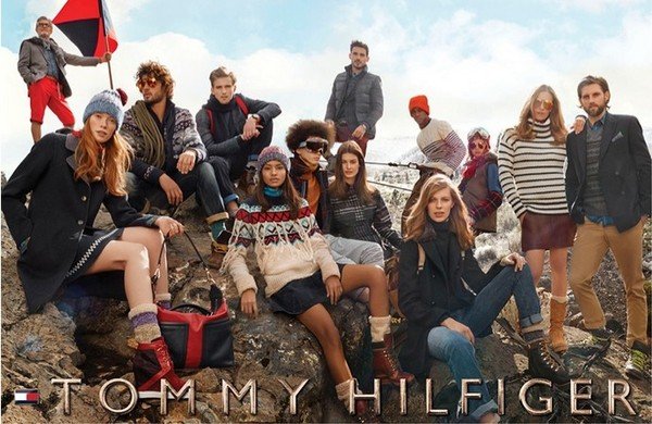 Tommy-Hilfiger-Fall-Winter-2014-Campaign