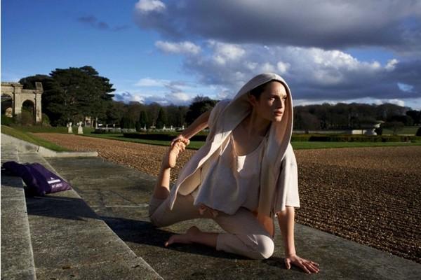 adidas by Stella McCartney3