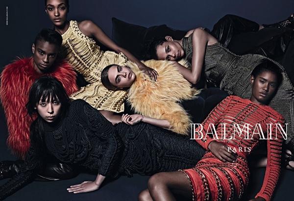 balmain-fall-2014-ad-cara-delevingne2