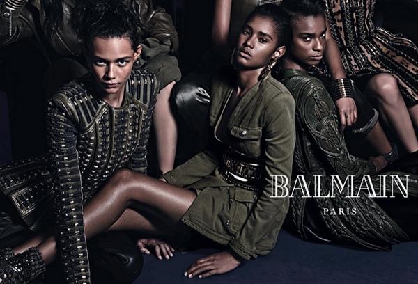 balmain-fall-2014-ad-cara-delevingne3
