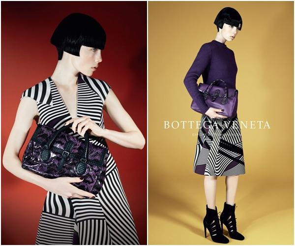 bottega-veneta-fall-winter-2014-2015-3