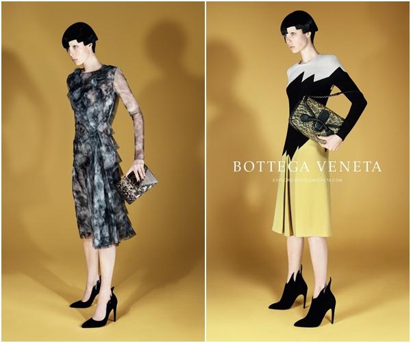 bottega-veneta-fall-winter-2014-2015-4