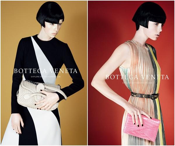 bottega-veneta-fall-winter-2014-2015