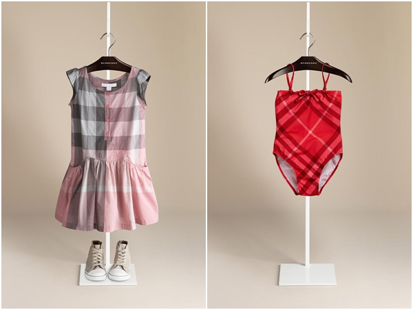 burberry children_3