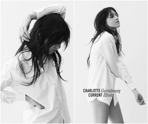 charlotte-gainsbourg-current-elliott2