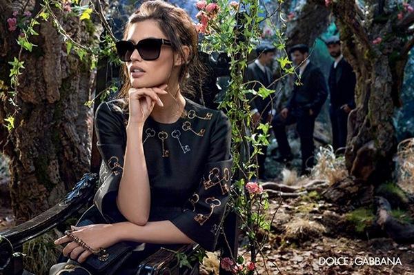dolce-gabbana-2014-fall-eyewear-campaign1