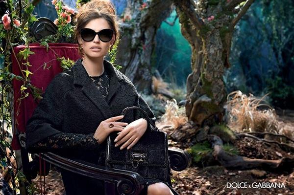 dolce-gabbana-2014-fall-eyewear-campaign2