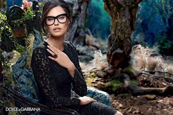 dolce-gabbana-2014-fall-eyewear-campaign3
