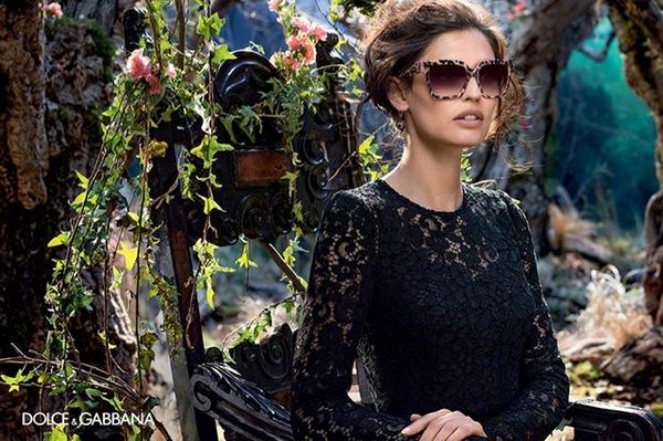 dolce-gabbana-2014-fall-eyewear-campaign4
