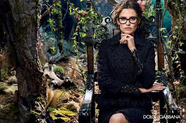 dolce-gabbana-2014-fall-eyewear-campaign5