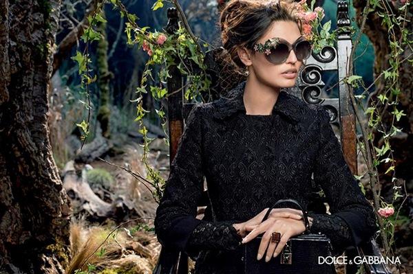 dolce-gabbana-2014-fall-eyewear-campaign6