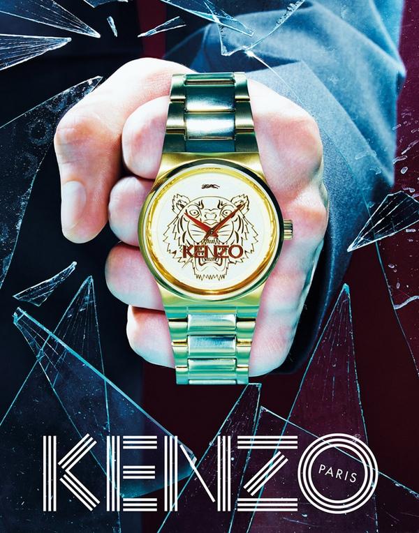 guinevere-van-seenus-robbie-mckinnon-by-pierpaolo-ferrari-for-kenzo-fall-winter-2014-2015-5