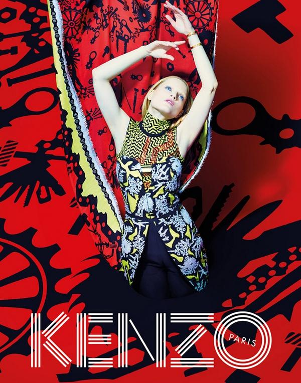 guinevere-van-seenus-robbie-mckinnon-by-pierpaolo-ferrari-for-kenzo-fall-winter-2014-2015-9