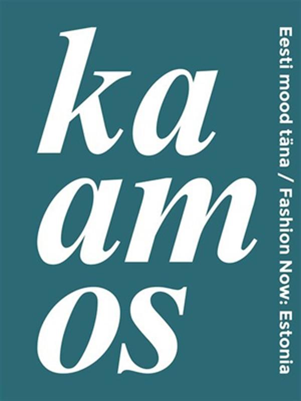 kaamos-eesti-mood-täna-fashion-now-estonia