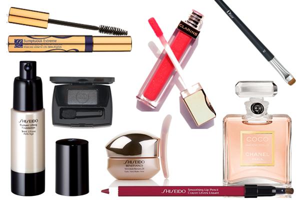 kosmetika_Maie Reie