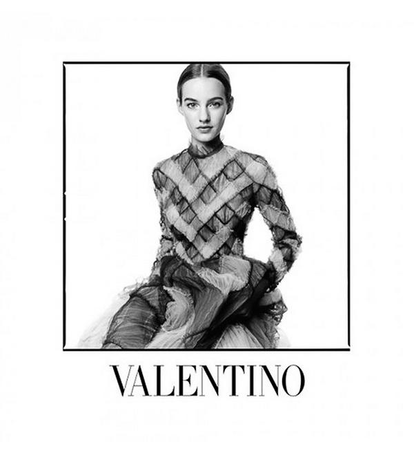 valentino_campeign_fall14_2