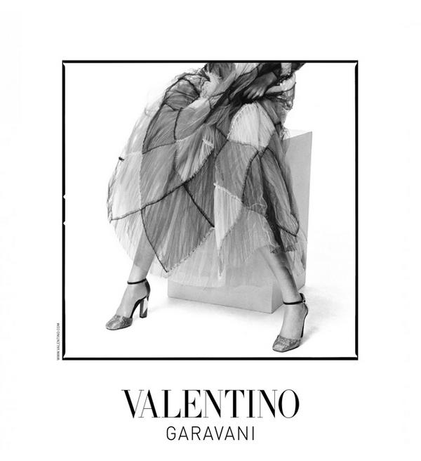 valentino_campeign_fall14_3