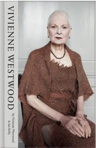 -vivienne-westwood_opener_book