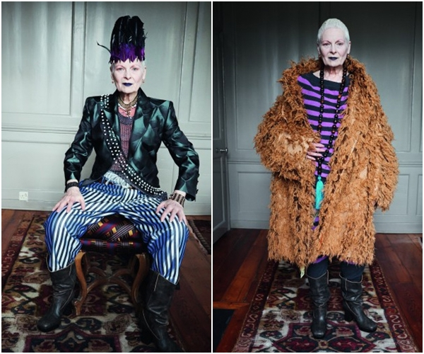 westwood-aw14-campaign7