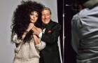 К Рождеству готовы: Леди Гага и Тони Беннетт в рекламе H&M