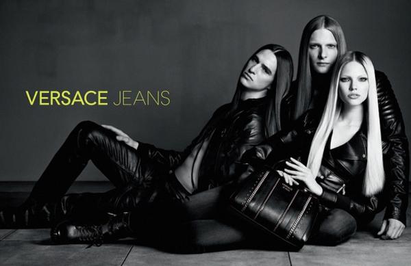 1___sasha-luss-by-iango-henzi-luigi-murenu-versace-jeans-fall-winter-2014-2015-1