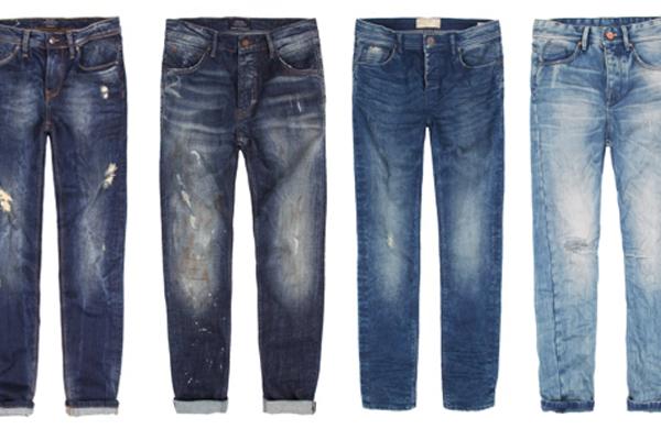 Casual_jeans_Bershka