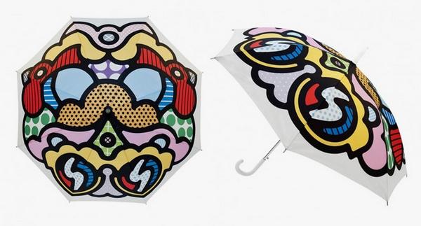 Craig-Karl-Umbrella-1