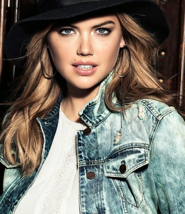Kate Upton Express 2014-15-1