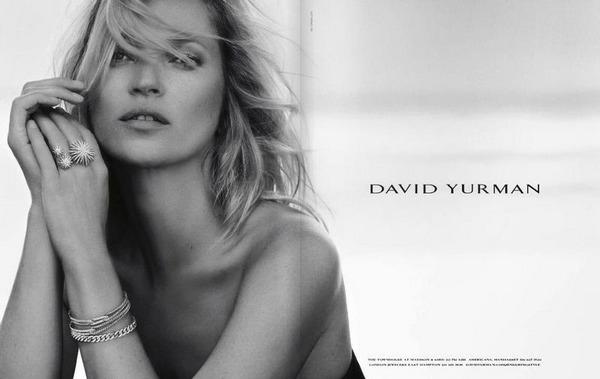 Kate_Moss_David_Yurman_Fall_2014_campaign_Enduring_Style