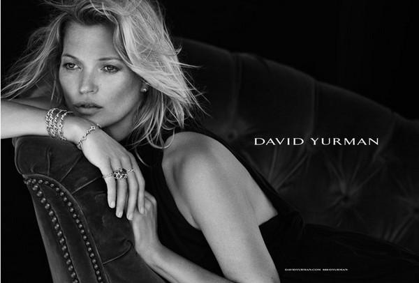 Kate_Moss_David_Yurman_Fall_2014_campaign_Enduring_Style_1