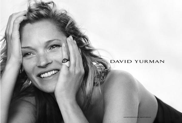Kate_Moss_David_Yurman_Fall_2014_campaign_Enduring_Style_2