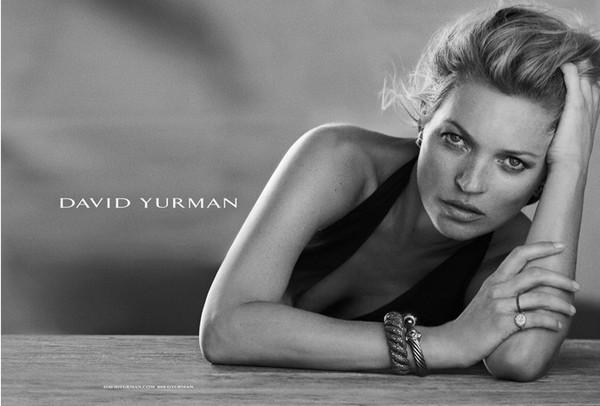 Kate_Moss_David_Yurman_Fall_2014_campaign_Enduring_Style_3