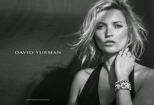 Kate_Moss_David_Yurman_Fall_2014_campaign_Enduring_Style_4