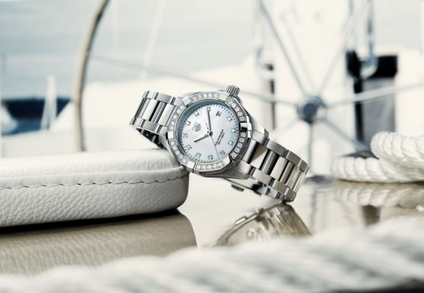 New Aquaracer Lady3