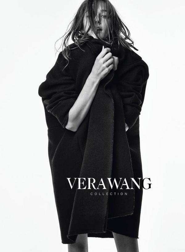 Vera_Wang_f_w_2014_15