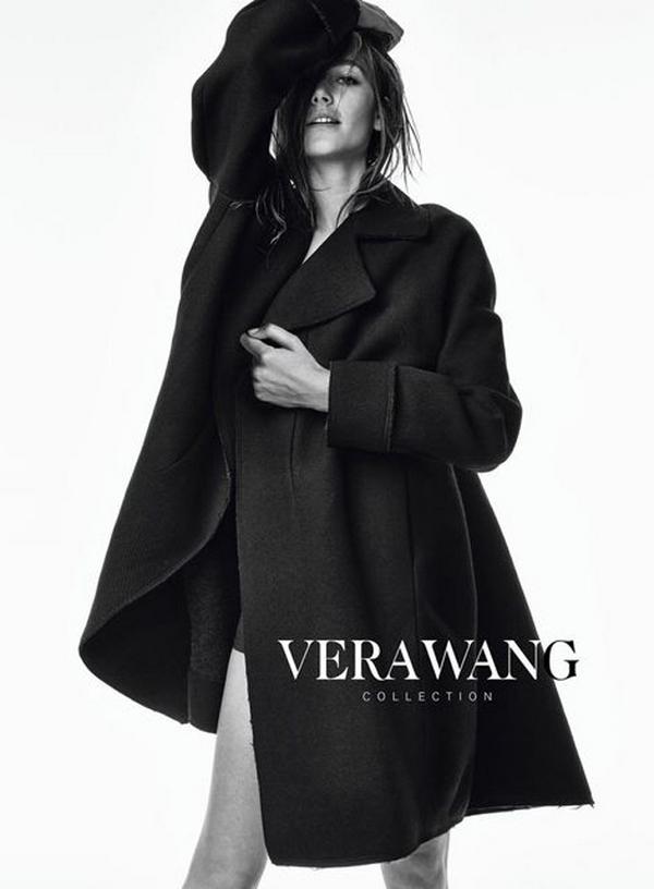 Vera_Wang_f_w_2014_15_1