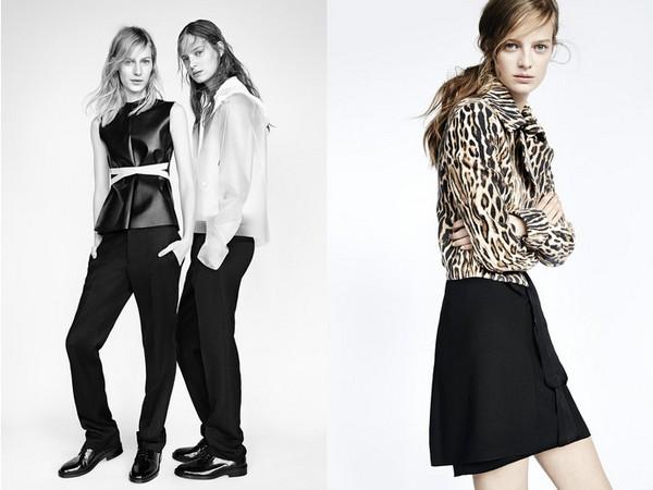 Zara-fall-winter-2014-2015-1