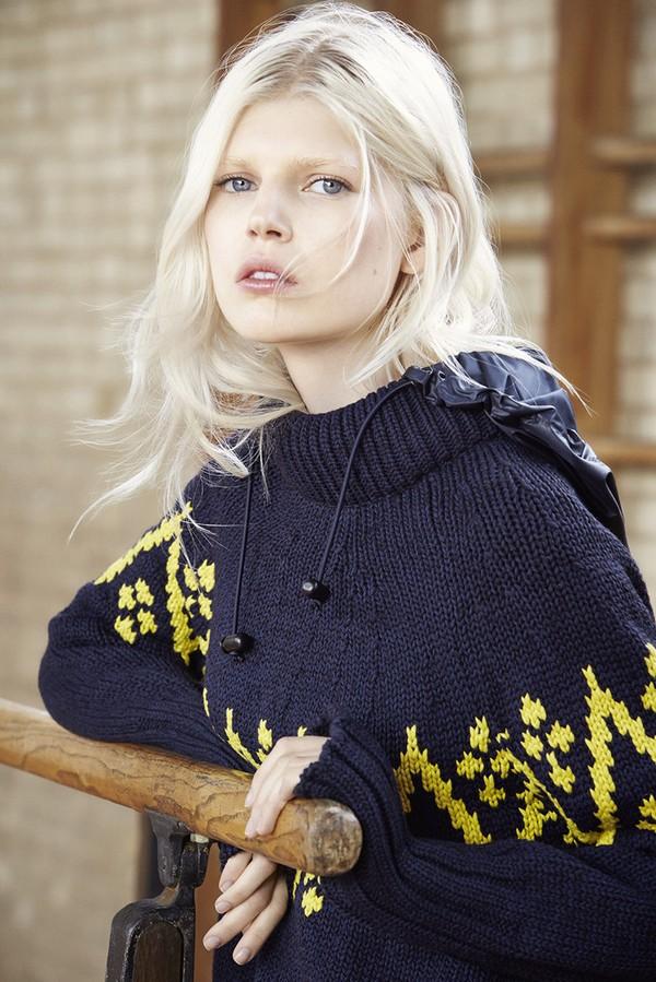 Zara-fall-winter-2014-2015-11