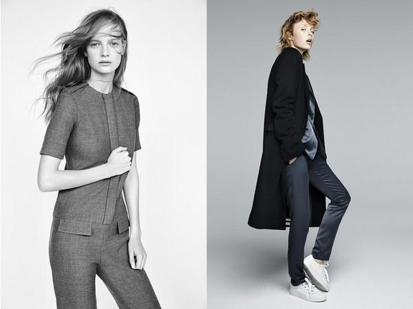 Zara-fall-winter-2014-2015-4