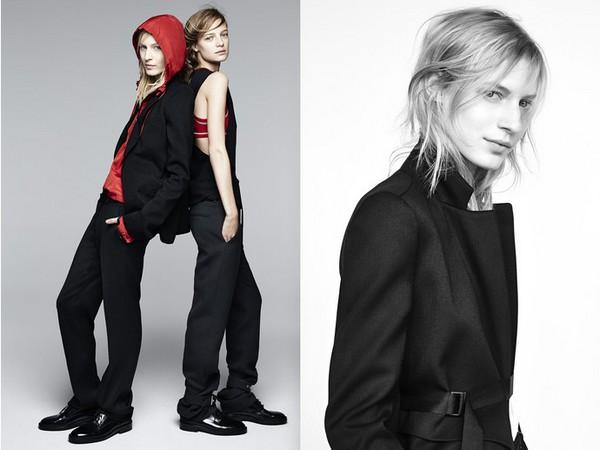 Zara-fall-winter-2014-2015-5