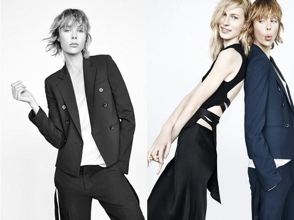 Zara-fall-winter-2014-2015-6