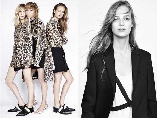 Zara-fall-winter-2014-2015-7