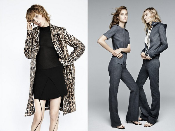 Zara-fall-winter-2014-2015