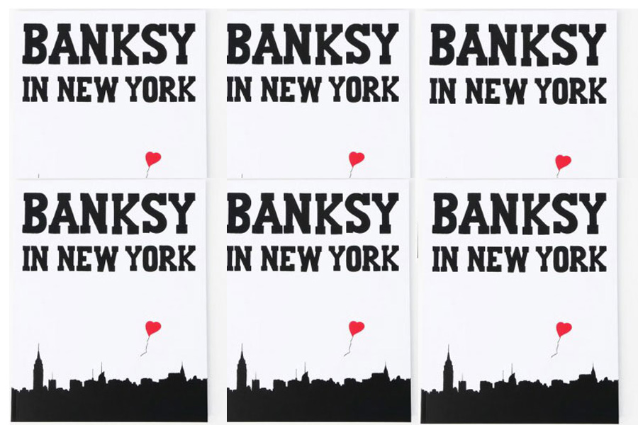 banksy-in-new-york-1