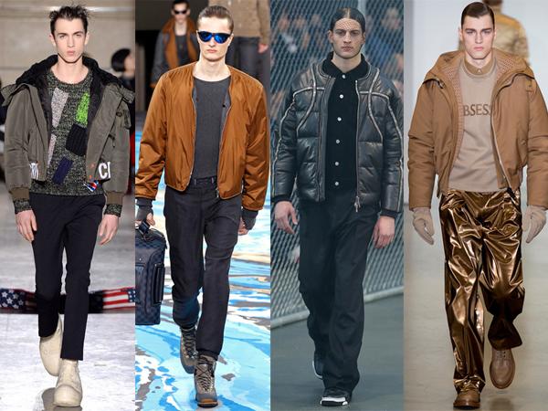 Raf Simons, Louis Vuitton, Givenchy, Calvin Klein Collection