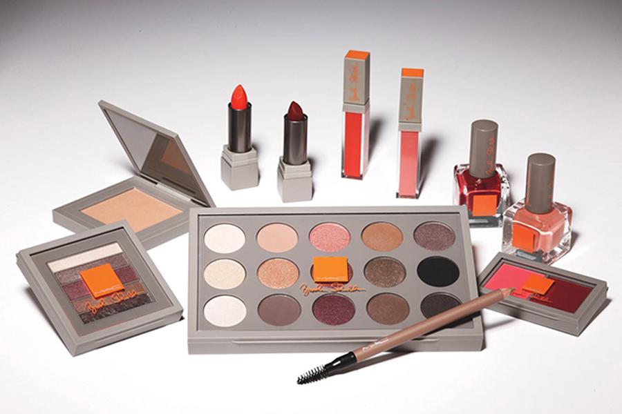 brooke-cosmetics