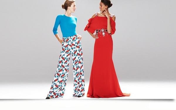 carolina-herrera-dresses-neiman-marcus03_h