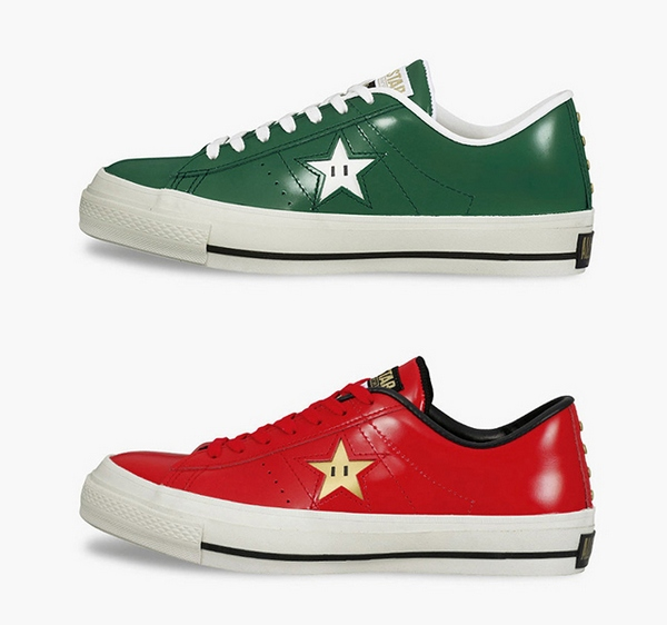 converse-mario-bros-one-star-sneakers-1-960x640